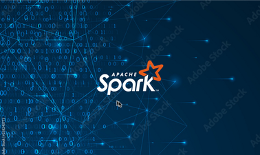 Apache Spark for Data Engineering and Machine Learning