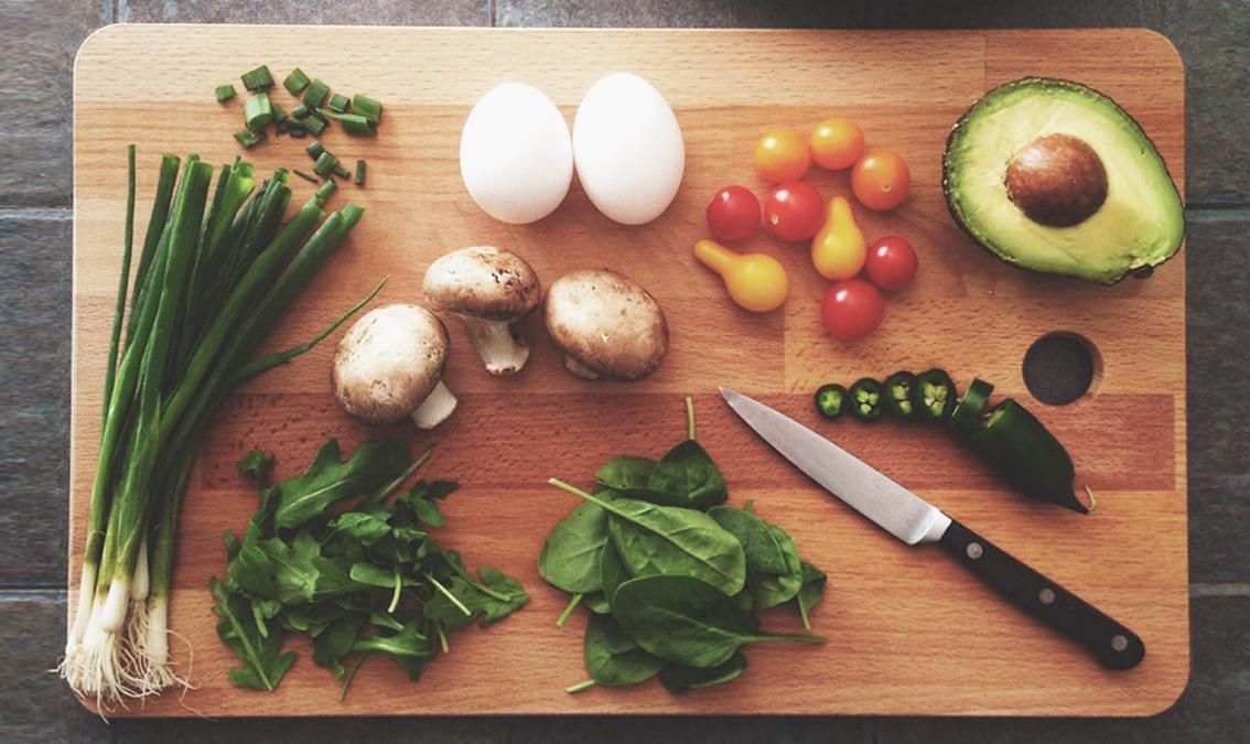 De la granja a la mesa: La seguridad alimentaria en la Unión Europea 14