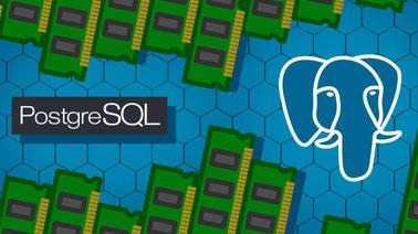 Hacking PostgreSQL: DataAccess Methods