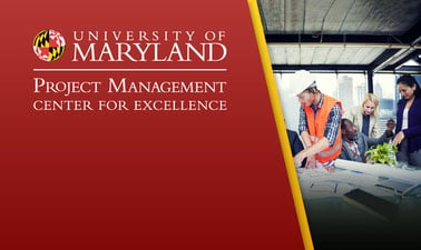 The Industry and Profession in Construction Management
