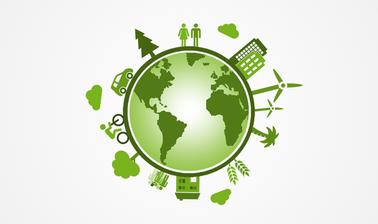 Fondements de l'économie sociale et solidaire