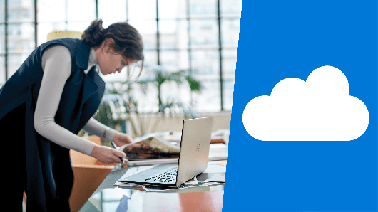 Microsoft Professional Orientation : Cloud Administration