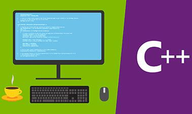 Learn C++ with Online C++ Courses | edX