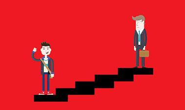 大学生职业素养提升 | Enhancing Your Career Competencies