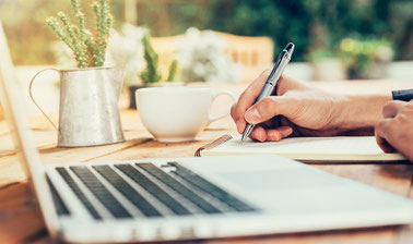 Learn Writing with Online Free Writing Courses | edX