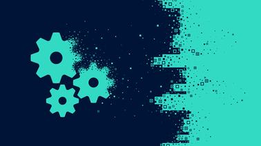 Desafíos y oportunidades en la economía digital