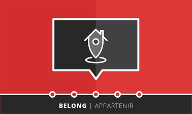 Belong / Appartenir: Community, Race, and Space in the U.S. and France