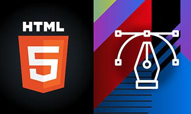 HTML5 Coding Essentials and Best Practices