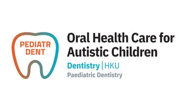 Oral Health Care for Autistic Children