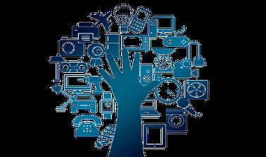 Introducción al Internet de las Cosas (IoT)