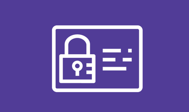 Introduction to AWS Identity and Access Management
