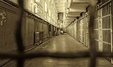 Incarceration's Witnesses: American Prison Writing