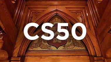 7bb6a79b-4c3c-4a7f-8927-cedc51f80980-7b95724411fc.small