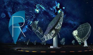 The Radio Sky I: Science and Observations