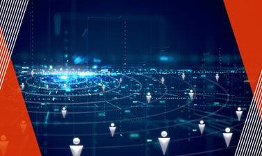 Mejora tu Negocio con Inteligencia Artificial