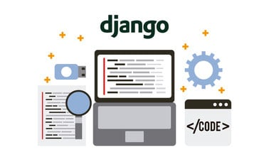 Django Application Development with SQL and Databases
