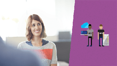 Learn Azure with Online Azure Courses | edX