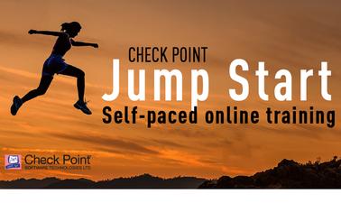 Jump Start: Network Security