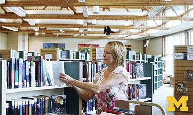 Personnel Management for Public Libraries Coupon