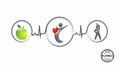 Lifestyle Medicine Fundamentals