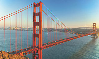 the art of structural engineering: bridges