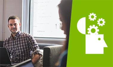Microsoft - Free Courses from Microsoft | edX