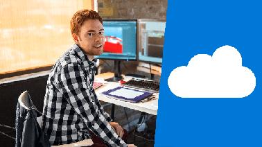 Microsoft Azure Virtual Machines
