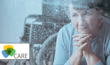 CARE: Age related diseases and disorders