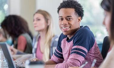 Understanding the TOEFL Essentials Test