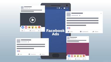 Reproducir video: Facebook Ads: Cómo utilizar el poder de la publicidad en Facebook