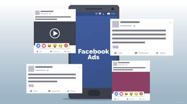 Facebook Ads: Cómo utilizar el poder de la publicidad en Facebook (edX)
