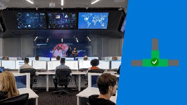 IT Support: Networking Essentials