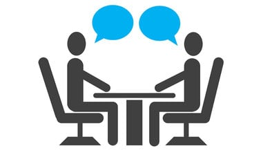 Qualitative Research Methods: Conversational Interviewing