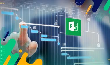 Planificación y control de proyectos con Microsoft Project®