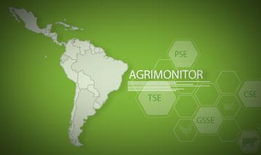 AGRIMONITOR: Agricultural Policy in the Caribbean