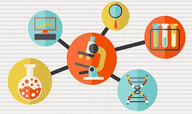 biospecimen research methods