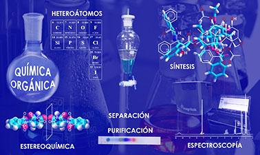 La Química Orgánica - Un mundo a tu alcance (Parte 2) 11