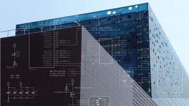 Fundamentos TIC para profesionales de negocios: Hardware