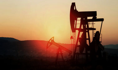 Gestion macroéconomique dans les pays riches en ressources naturelles