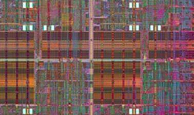 Circuits and Electronics 1: Basic Circuit Analysis | edX