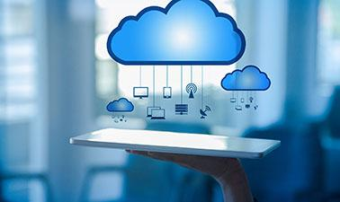 Cloud Computing for Enterprises