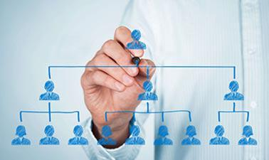Managing Human Resources in the Hospitality and Tourism