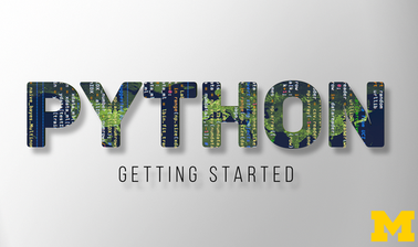 Programming for Everybody (Getting Started with Python) Coupon