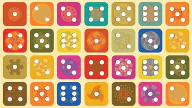 97f16f83-5e8a-496c-9086-5634c8edccbb-10b5bdd2f994.small
