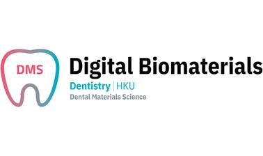 Digital Biomaterials