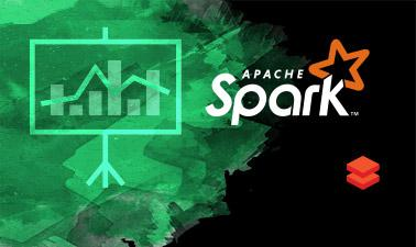 Big Data Analysis with Apache Spark