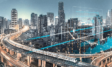 Urban Transit for Livable Cities