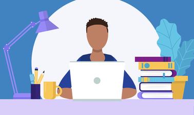 Cómo Aprender Online