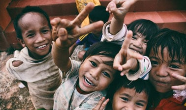 Child Protection: Children's Rights in Theory and Practice