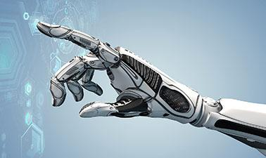 Learn Robotics with Online Robotics Courses | edX